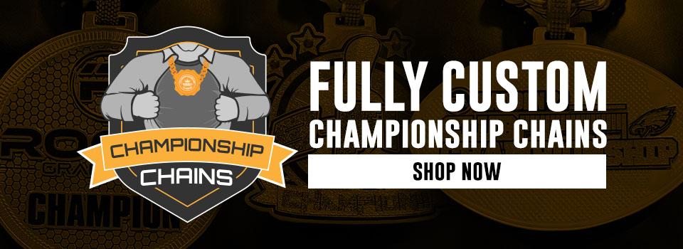 ChampionshipChains.com